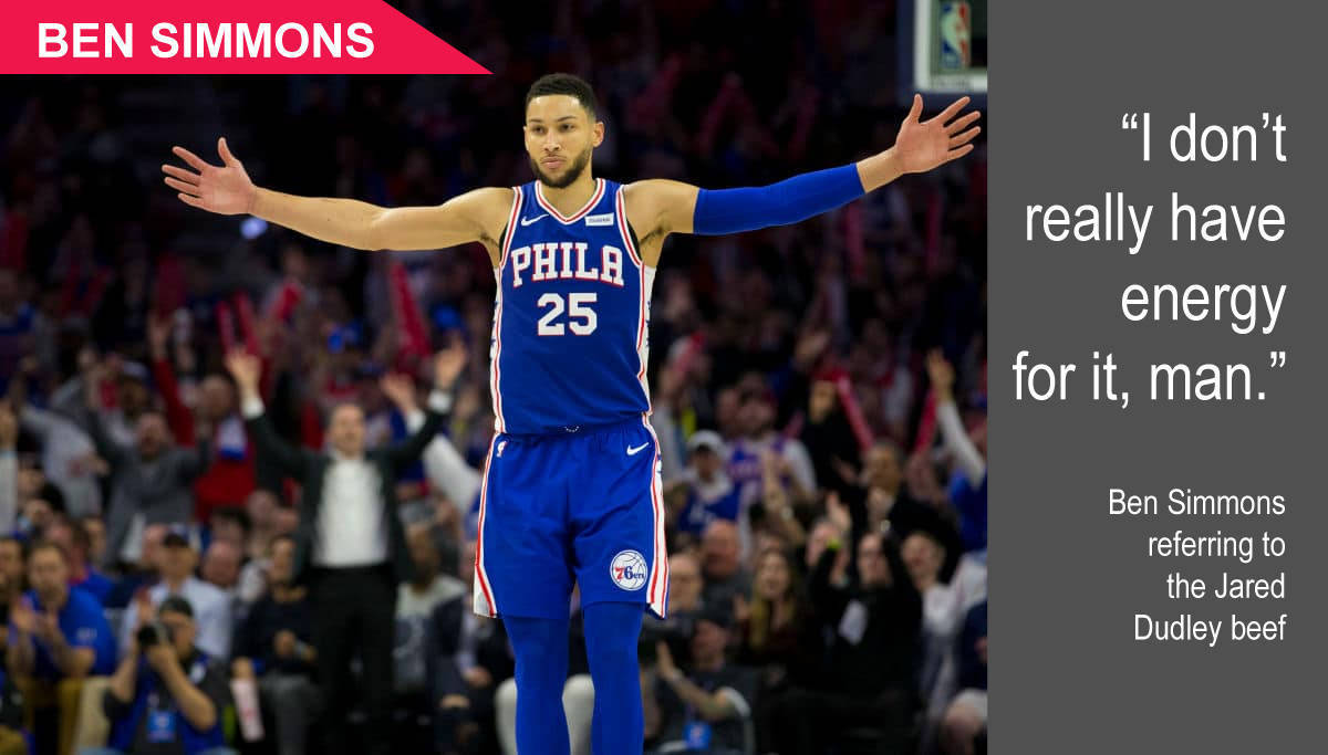 simmons-playoffs-art.jpg
