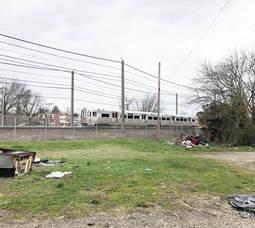 Carousel image 0e279a7d3732de70c189 site1 with patco train