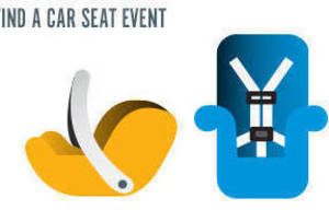 Carousel image 16611ca6c9e587222362 side find car seat event v2