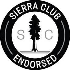 Carousel_image_42cf5a674de29974f598_sierra_club_endorsed