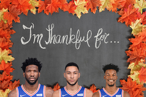 Carousel image 5793bfceef7d0ccaff05 sixers thanksgiving