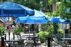 Carousel image 74092ff6cfa4db264334 sidewalk cafe 53318 1920