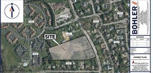 Hearings Continue Regarding Changebridge Rd Senior Facility