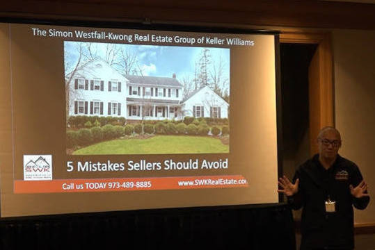 Top story 16460b231e4dc0391916 simon   5 mistakes sellers should avoid