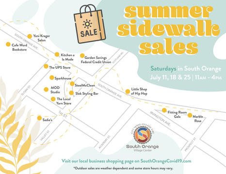 Top story 4898de4a0edb2c2d4b95 sidewalksale map