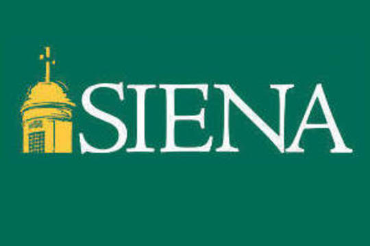 Top story 66b7a27f76aacdb0ebe9 siena college logo