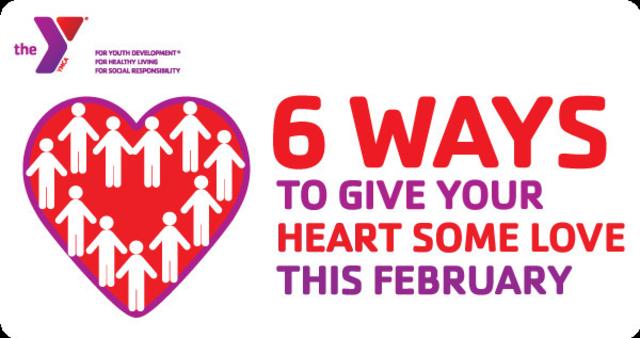 Top story 6c2cfc244b0618b3f7b1 six ways to give your heart love fb og image