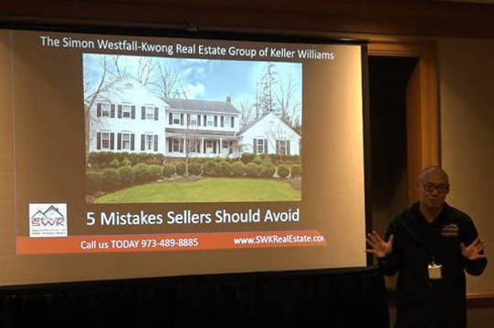 Top story df545af4f199a4f16ea3 simon   5 mistakes sellers should avoid