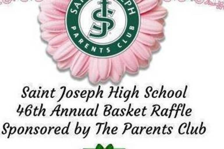 SJHS basket.JPG