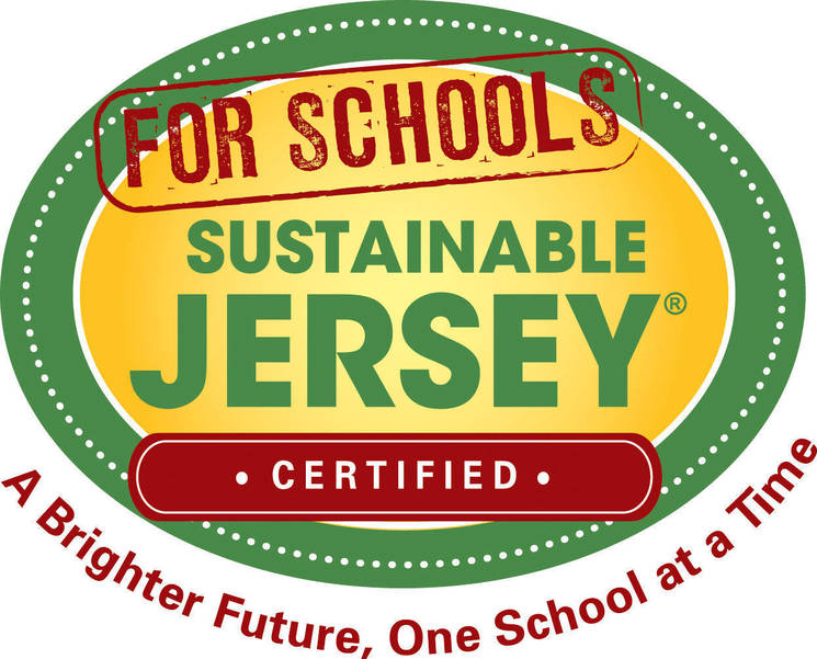 SJ_Schools_Logos_RGB.jpg