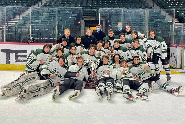 Best crop b2cc7a5478cd28b5793a sjhs hockey champs