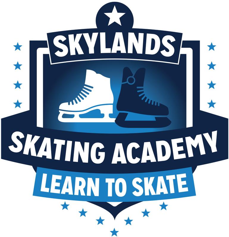 Best crop 1362ddd598b7df0d5890 skylands skating academy