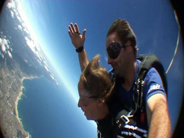 skydive 2.jpg