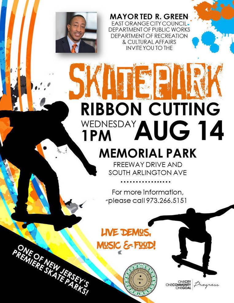 SkateparkFlier.jpg