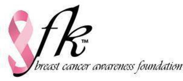 SKF Logo.jpg