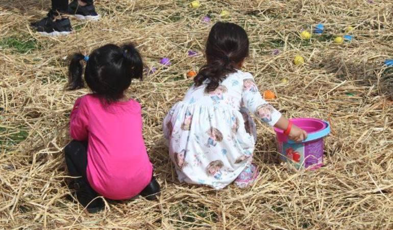 Skyline Easter Egg Hunt 2019 z.JPG