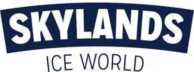 Skylands Ice World.jpg