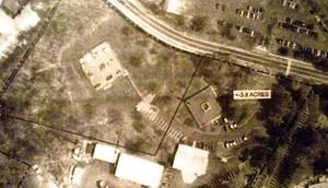 Carousel image 5a1fdc71b20f33fdb317 skate