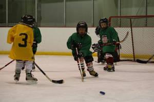 Carousel_image_99721192dd20da138526_skylands_youth_hockey