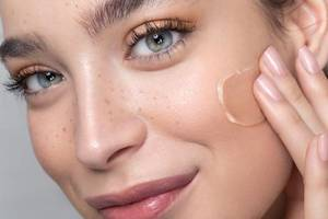 Foundation Fundamentals: How to Choose Your Perfect Match