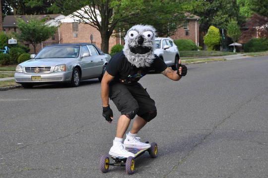 Top story 1b2e5cb0897738f95af0 skateboarder