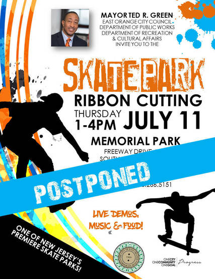 Top story 796eed34a7ba28bee8cc skate park postponed