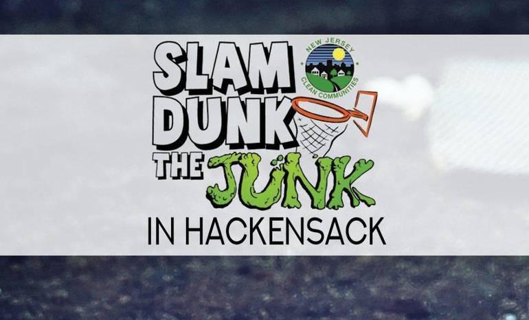 SlamDunk.jpg