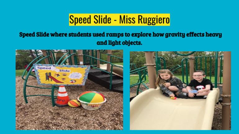slide speed.png