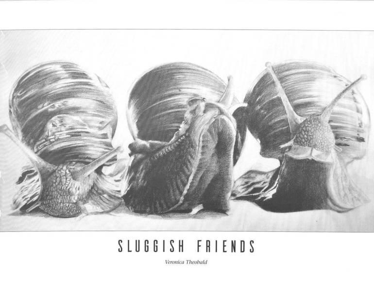 SluggishFriends.jpg