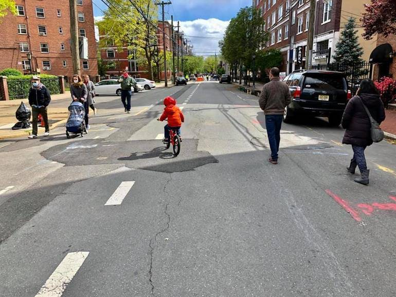 Slow Streets.jpg
