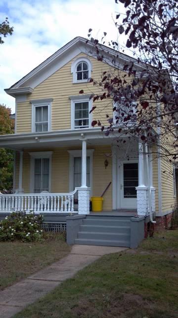 Top story 62e748f36790265158aa slack carroll house