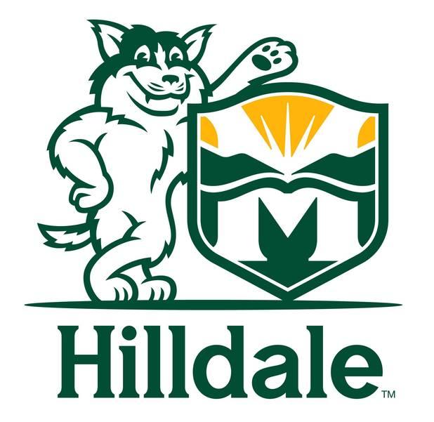 sm SDS_MTPS_Hilldale_Mascot_WhiteBg (3).jpg