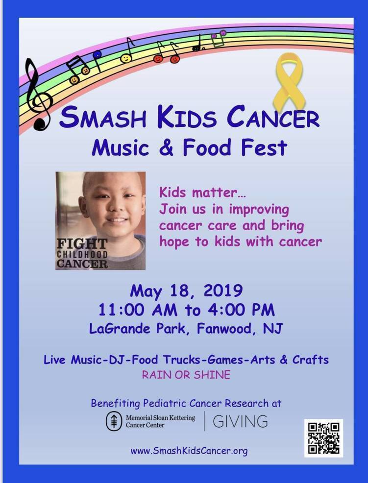 Smash Kids Cancer flier.jpeg