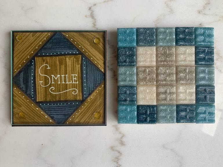 SmileTile.JPG