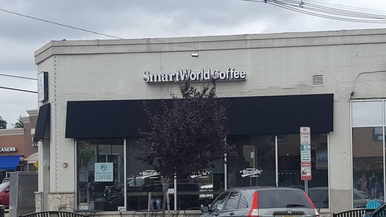 SmartWorld Coffee.jpg