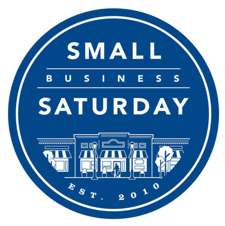 Small-Business-Saturday Logo.jpg