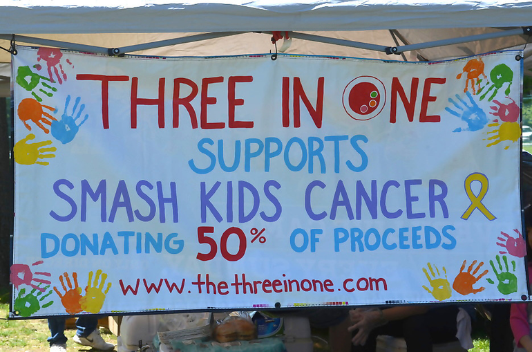 Smash Kids Cancer1sign.png