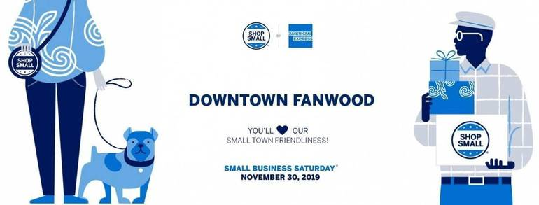 Small Business Saturday poster 2019.jpg