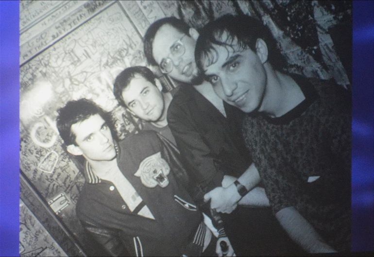 Smithereens young.png