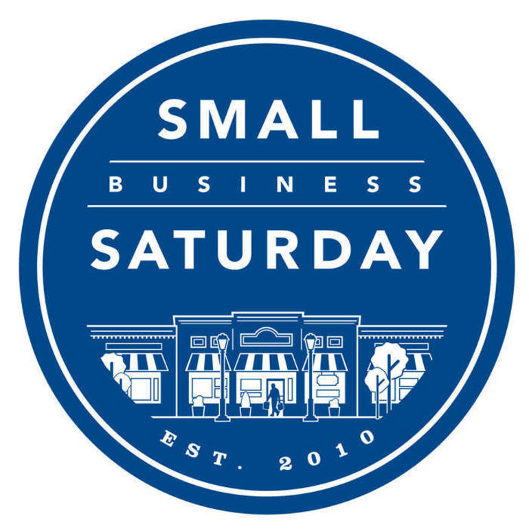 Small-Business-Saturday Logo.jpg