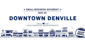 Carousel image 0fea0e618d8893538aa4 small business saturday banner