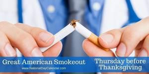 Carousel image 4ef3b8597ecb7fa707e7 smokeout