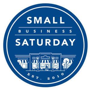 Carousel image e35589d05614801acec3 small business saturday logo