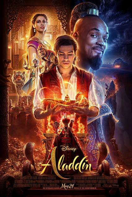Top story 7019acde510951fbeb51 smposter aladdin