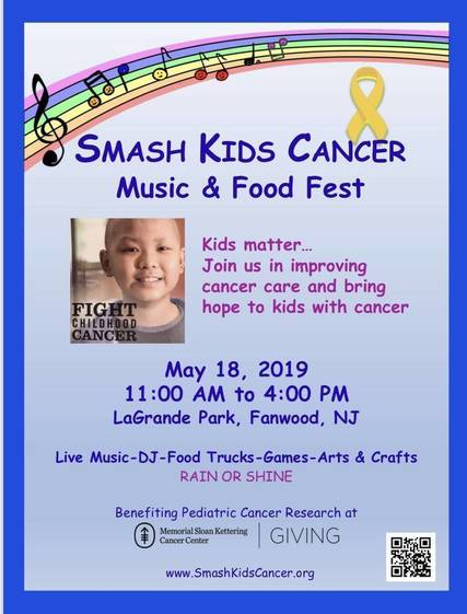 Top story 755c853aa1ff4295689b smash kids cancer flier