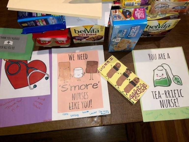 snacks and cards.jpg