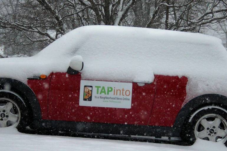 snowtapsign.jpg