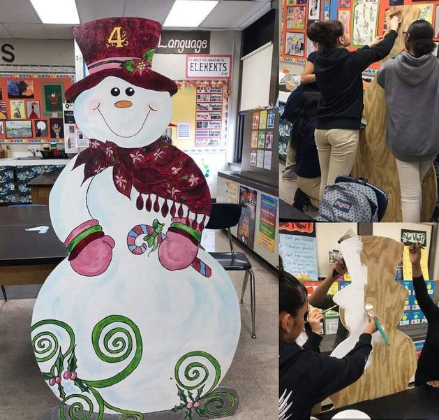 Snowman Battin 4 Kids at Work 18.JPG