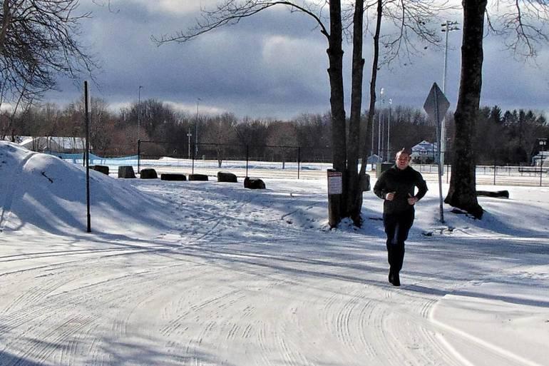 snowrun.jpg