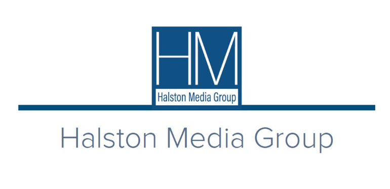 Halston Media Welcomes New Editorial Staffers